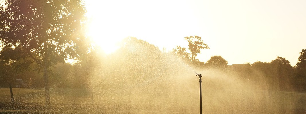 Perché dotarsi di un impianto irrigazione giardino