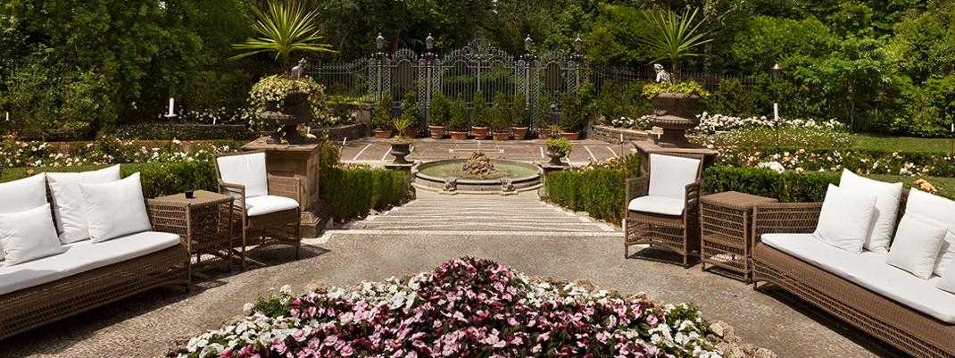 giardino-con-fontana-2