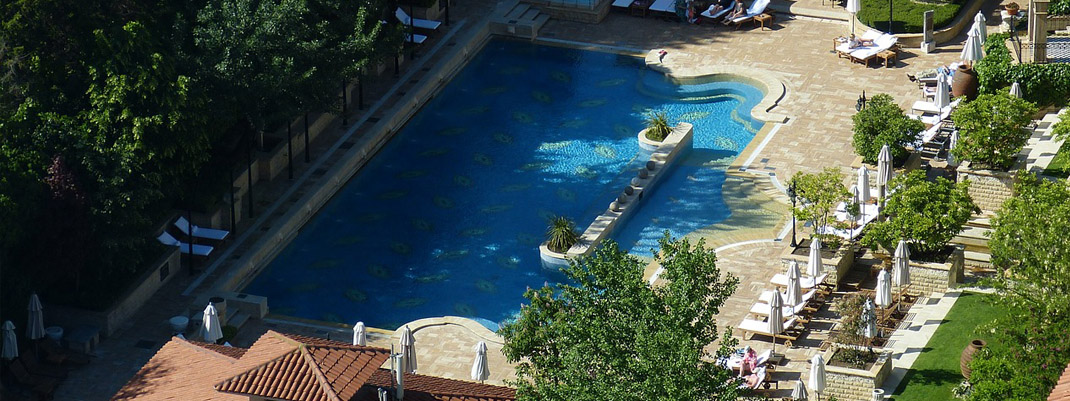 swimming-pool-designers